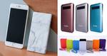 消委會:3款手機「尿袋」呃秤逾4成 7款外殻阻燃能力不足