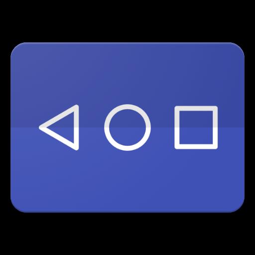 Simple Control(Navigation bar) APK Cracked Download