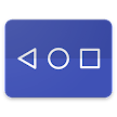 Simple Control(Navigation bar) APK