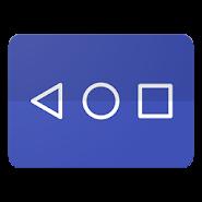 Simple Control(Navigation bar) APK icon