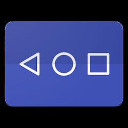Simple Control(Navigation bar)