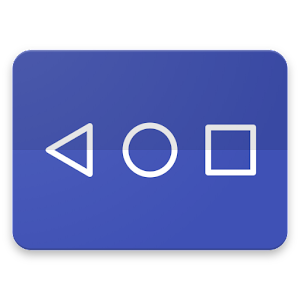 Simple Control(Navigation bar) APK Download for Android