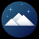HD Wallpaper for Pexels 1.3.2