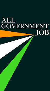 All Government Job App Download For Android and iPhone 1