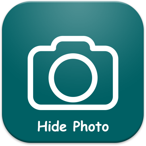 Hide Photo file APK Free for PC, smart TV Download
