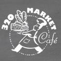 320 Market Cafe icon