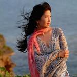 Phyllis Chang (Singer/Songwriter)