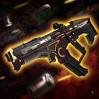 Doomsday Shooter - Roguelike Zombie Shooting Games