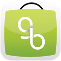 GreatBuyz - Coupons, Deals & Brand Follow App icon