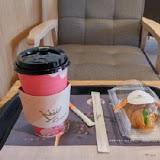 金鑛(金礦)咖啡(大里中興門市)