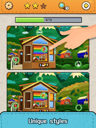 Find It - Find Hidden Object Games 1.3.4 screenshots 19