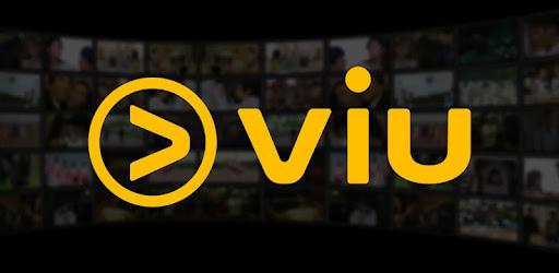 Viu - Apps on Google Play