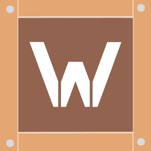 Warehouseman
