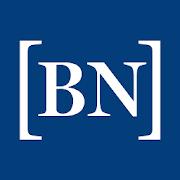 The Buffalo News E-edition Add-on