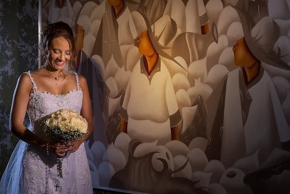 Fotógrafo de bodas Adrian Zussino (adrianzussino). Foto del 03.03.2017