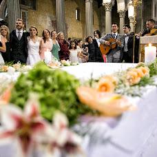 Wedding photographer Alessandra Cisternino (cisternino). Photo of 01.08.2014