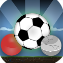 Football Juggler Deluxe icon