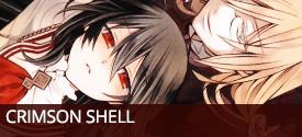 Crimson Shell