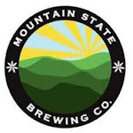 Logo of Mountain State Seneca IPA