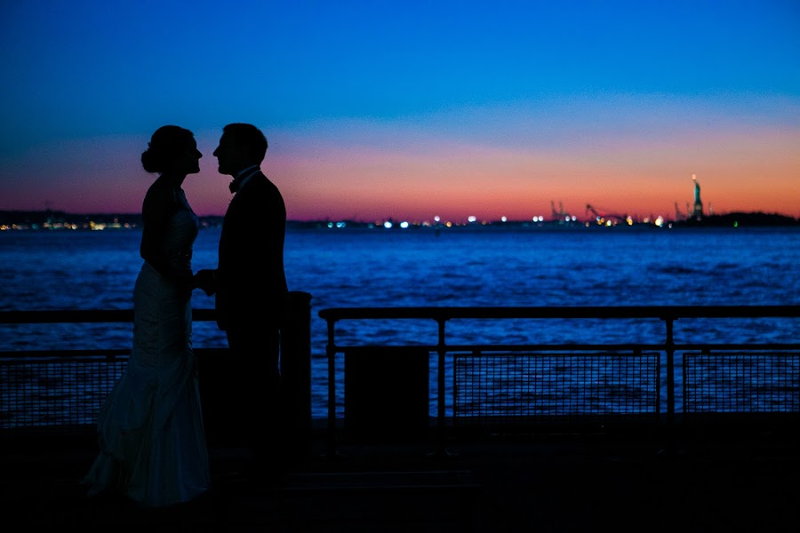 Wedding photographer Victor Rodriguez urosa (victormanuel22). Photo of 23.11.2018