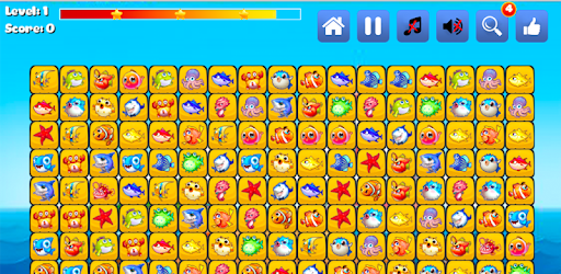 Onet Animals 2018 HD for PC
