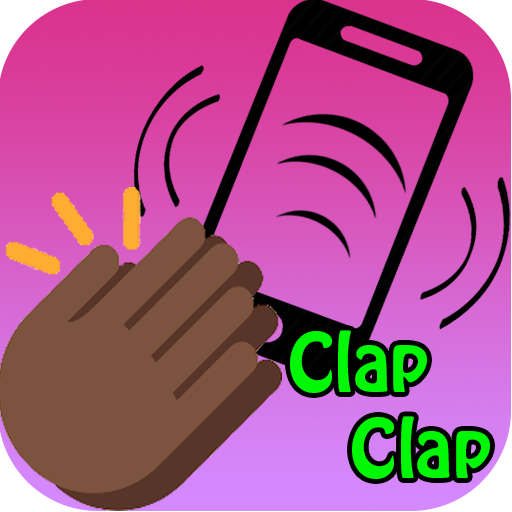 Cliparts.co | Hand coloring, Hand clipart, Clip art