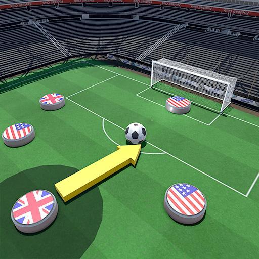 1e503484d9 Baixar Dedo Jogar Soccer dream league 2018 para Android no Baixe Fácil!