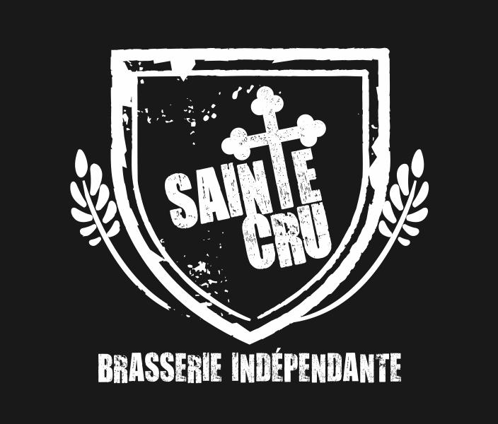 Logo of Sainte Cru Triple Sorachi / Centennial