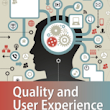 "New Springer Journal ""Quality and User Experience"""