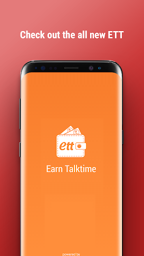 Earn Talktime - Get Recharges, Vouchers, & more! screenshot 1