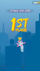 Parkour Race – Freerun Game Apk Download For Android 6
