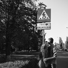 Wedding photographer Aleksandr Shadyuk (alexshadyk). Photo of 03.09.2015