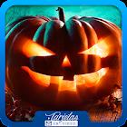 Halloween Videos icon