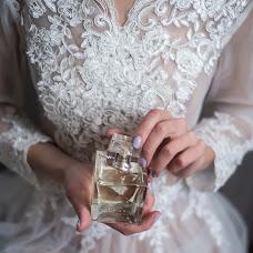 Wedding photographer Alena Bozhko (alenabozhko). Photo of 16.05.2016