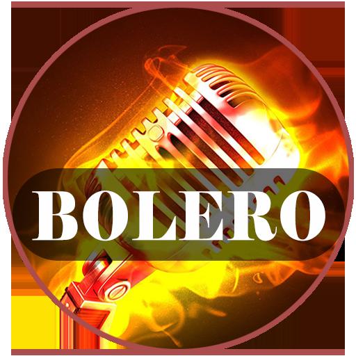 Nhac vang – Nhac Bolero chon loc hay nhat