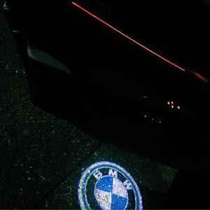 7シリーズ F02 750Liのカスタム事例画像 Toshi/F02さんの2019年10月24日22:19の投稿