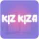 Download Kız Kıza - Kızlar için sosyal medya For PC Windows and Mac