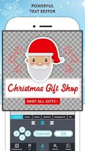 Logo Maker - Icon Maker, Creative Graphic Designer 1.8