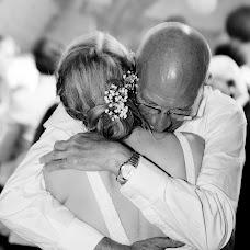 Wedding photographer Stephane Auvray (stephaneauvray). Photo of 30.12.2013