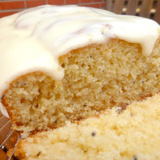 Gluten Free Pineapple Cake Recipes