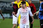 Real Madrid stalt Spaanse spelmaker twee jaar langer bij AC Milan