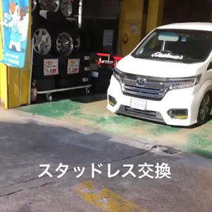 ステップワゴン  rp5 のカスタム事例画像 seiya さんの2018年12月29日14:48の投稿