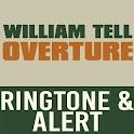 William Tell Overture Ringtone icon