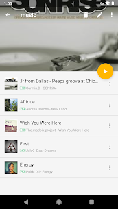 Free Music Downloader & Download MP3 Song App Download For Android 6