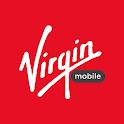 Klub Virgin Mobile icon