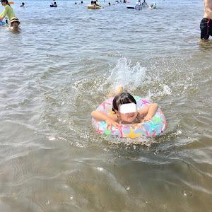 のカスタム事例画像 yohei nishinoさんの2019年08月12日06:07の投稿