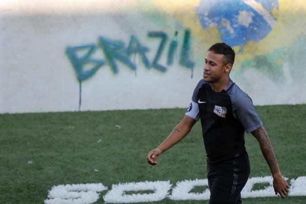 nota-futi-brasl-neymar