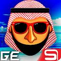 GameLost. icon