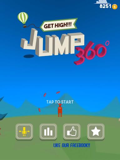 玩免費街機APP|下載점프360 app不用錢|硬是要APP