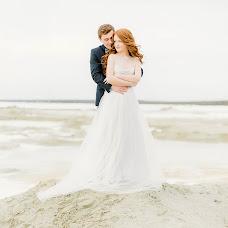 Wedding photographer Olga Salimova (SalimovaOlga). Photo of 14.04.2016